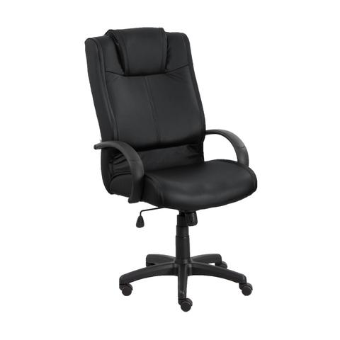 Кресло Верона, VERONA