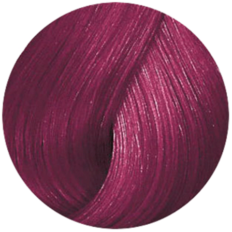 Wella Professional Color Touch Special Mix 0/68 (Магический аметист) - Микстон