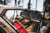 Картинка велосумка Zefal Z Frame Pack  - 3