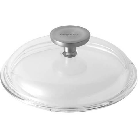 Крышка к посуде Berghoff Gem 18 см.