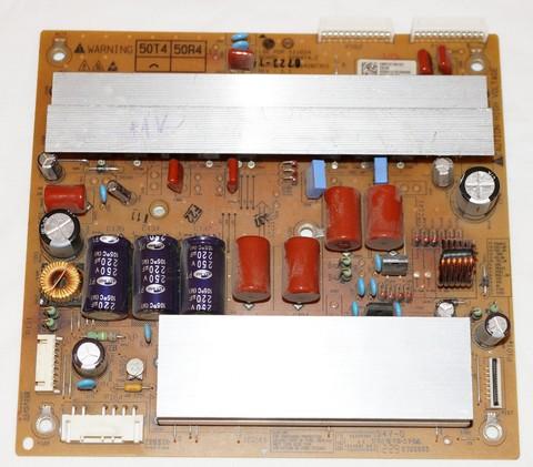 EAX64282301 EBR73748101 Z-SUS BOAR
