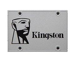SSD диск Kingston SUV400S37/480G 480Gb