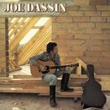 Joe Dassin / Joe Dassin (LP)