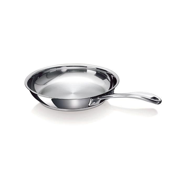 Сковорода CHEF (20 см)