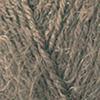 Пряжа Nako Paris 3890 (Коричнево-серый)