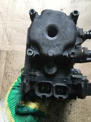 Регулировочный клапан давления EBS MAN Кран ЕБС МАН 81521066040  4801041050 81521066066  81521066059  4801041070