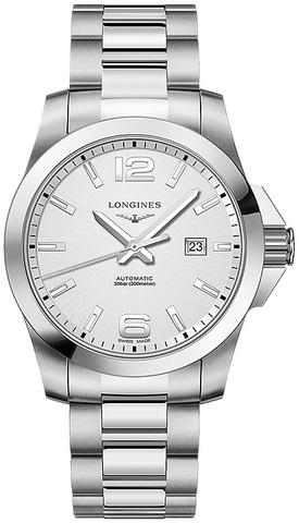 Longines L3.778.4.76.6