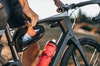 Картинка велосумка Zefal Z Frame Pack  - 4