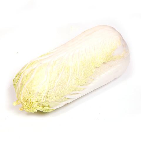 Пекинка (0.9 кг)