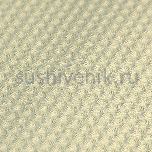 Простыня для бани и сауны вафельная, 145 х 180 см