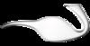 Riedel Vinum Extreme - Декантер 1500 мл хрусталь картон