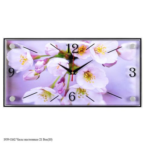 1939-1162 Часы настенные