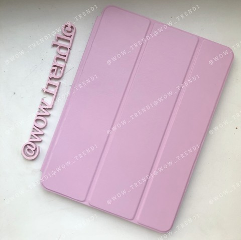 Чехол Smart Case  iPad Air /pink/