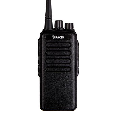 УКВ радиостанция Racio R900 UHF