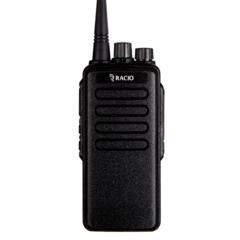 Racio R900 UHF