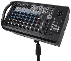 Звукоусилительные комплекты Soundking PAP10