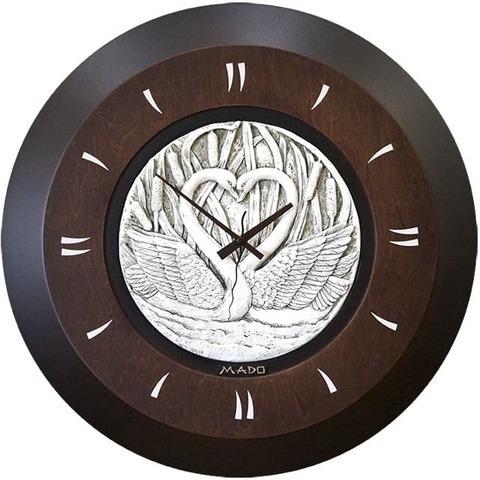 Настенные часы Mado MD-043