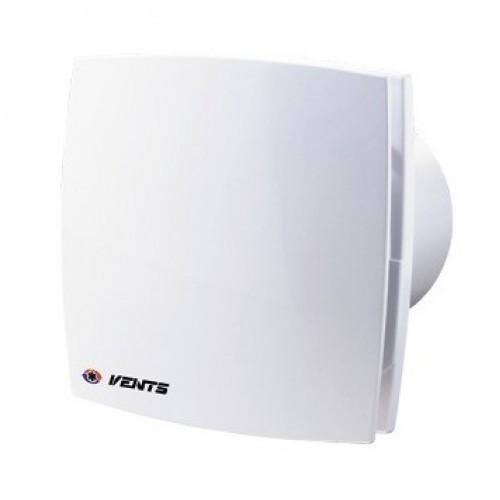 Вентс (Украина) Накладной вентилятор Вентс 100 ЛД fba41433f2a5562772413632bb3dd153.jpeg