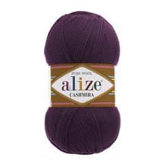 CASHMIRA_202_Purple