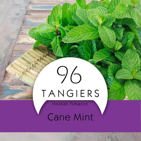 Табак Tangiers Burley Cane Mint 100 г