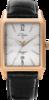 Купить Наручные часы L'Duchen D 571.41.23 по доступной цене