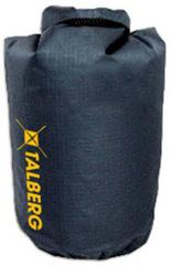 Гермомешок Talberg Light 15 (тёмно-синий)