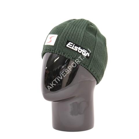 Картинка шапка Eisbar kevin sp 651 - 1