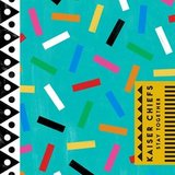 Kaiser Chiefs ‎/ Stay Together (2LP)