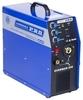 Сварочный аппарат Aurora OVERMAN 200 MIG/MAG