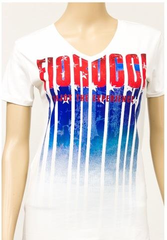 FIORUCCI-женские футболки, Италия.http://lvivopt.com.ua/