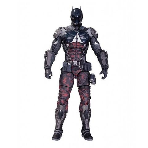 Фигурка Batman Arkham Knight Arkham Knight 17 см