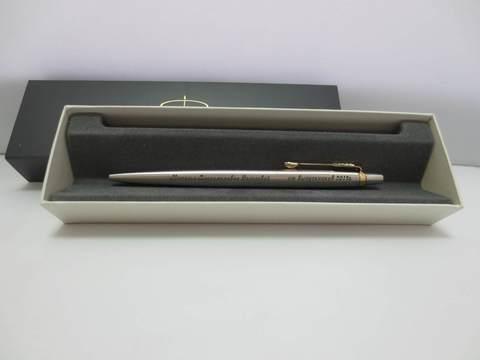 Ручка Паркер