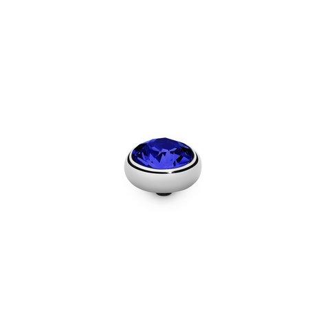 Шарм Sesto majestic blue 666210 BL/S