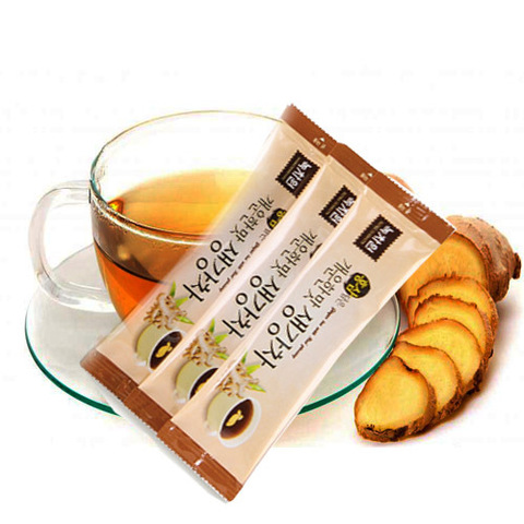 https://static-sl.insales.ru/images/products/1/5251/61805699/ginger_and_ginseng_sache.jpg