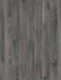 Ламинат Pergo Дуб Темно-Серый, Планка  L0211-01805