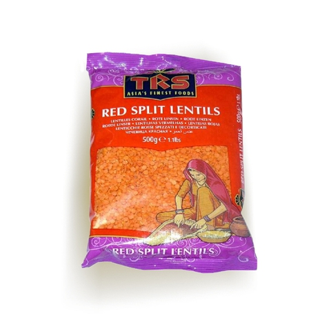 https://static-sl.insales.ru/images/products/1/5252/10433668/0639885001332510585_Lentils_Red.jpg