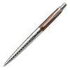 Parker Jotter K175 SE London Architecture - Gothic Bronze CT, шариковая ручка, M