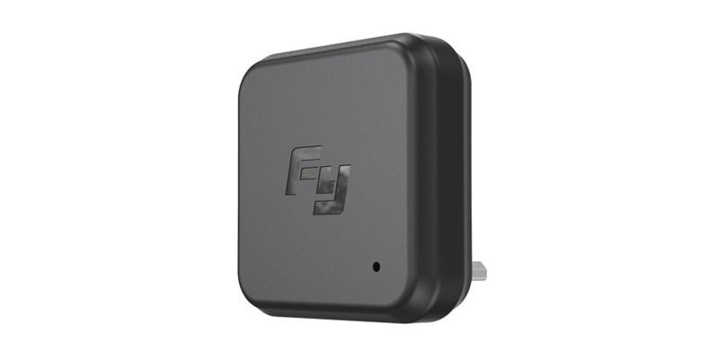 Пульт д/у для стабилизатора FY G4S MG Wireless Remote