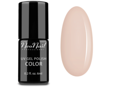 NeoNail Гель лак UV 6ml Independent Women №6051-1