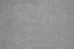 Велюр Omega (Омега) 11