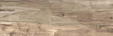 Керамогранит CERSANIT Harbourwood 598x185 серый C-HW4M092D