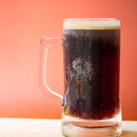 Ароматизатор TPA Root Beer Flavor (NF)