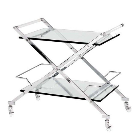 Столик сервировочный Loft