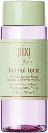 Pixi Retinol Tonic тоник для лица 100мл