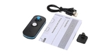 Пульт д/у для стабилизатора FY G4S MG Wireless Remote комплектация