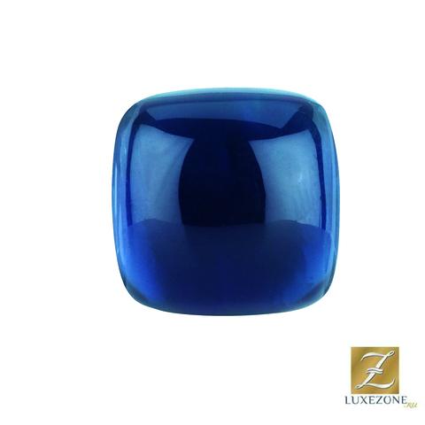 Breil Stones TJ2032