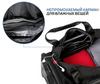 Спортивная сумка SA-9956
