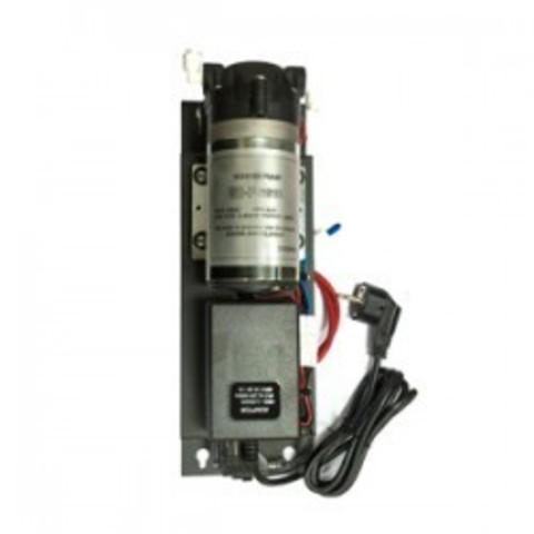 Комплект для повышения давления на подошве 36V, арт. и2192, Аквабосс