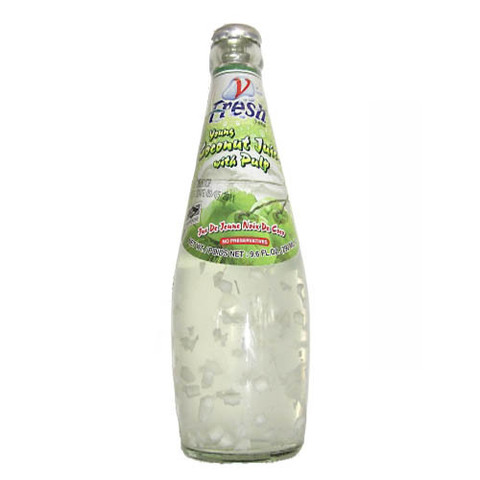 https://static-sl.insales.ru/images/products/1/5253/40653957/coconut_juice_with_pulp.jpg