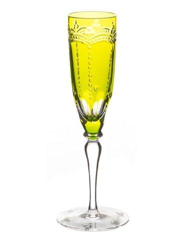 Фужер для шампанского Champagne 160 мл, артикул 1/18914